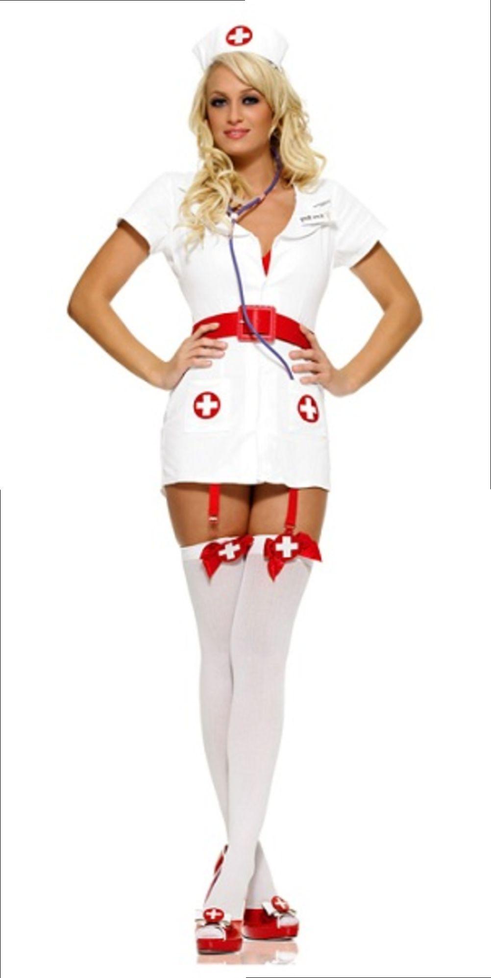 Секс в перчатках медсестра 2 фотография