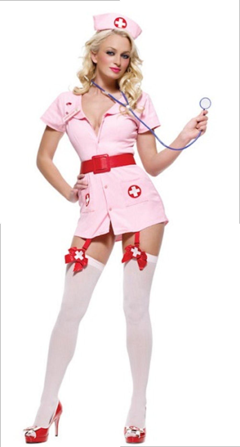 Медсестры девки