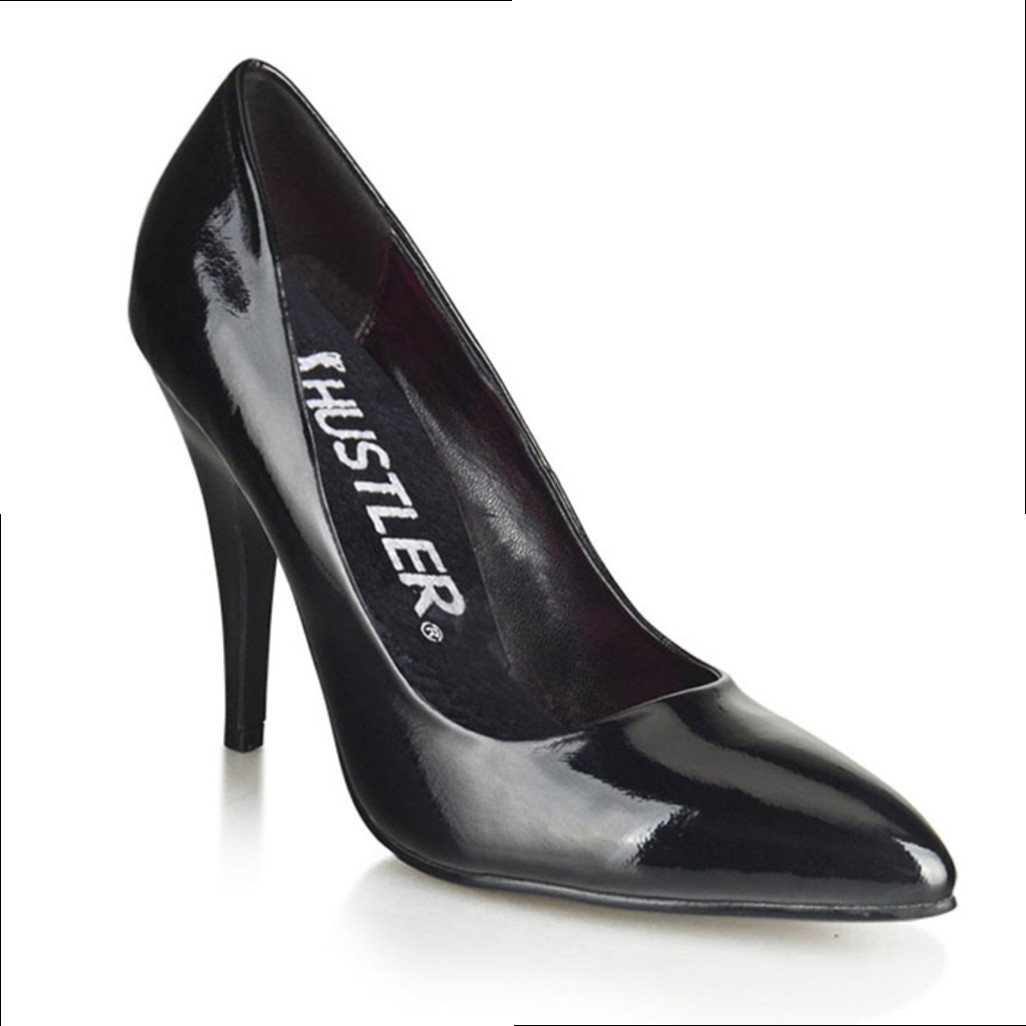 Туфли на шпильке эротика 16 фотография