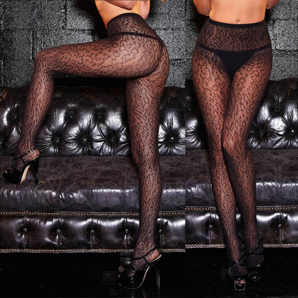 Секс с иметатором онлайн 11 фотография