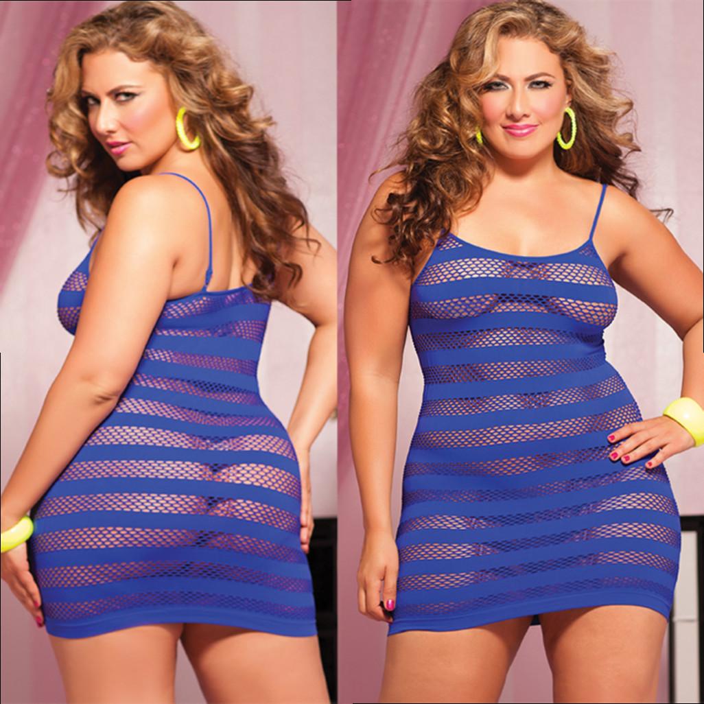 Трахают в синем прозрачном платье 13 фотография