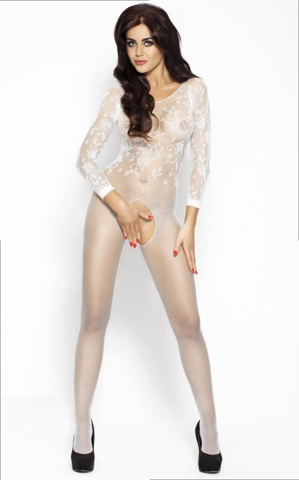 Эротичная одежда для женщин 26 фотография