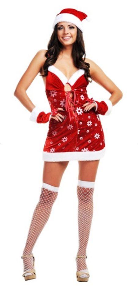 Ролевой костюм снегурочки 16 фотография