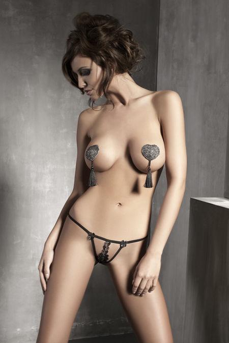 сексуалные трусики шортики фото