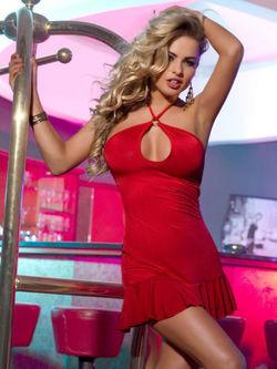 Фото эротических платьев фото 292-177