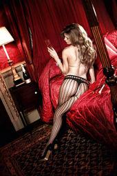 prostitutku-goroda-smolenska